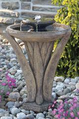 garden-accents-fountain_medium