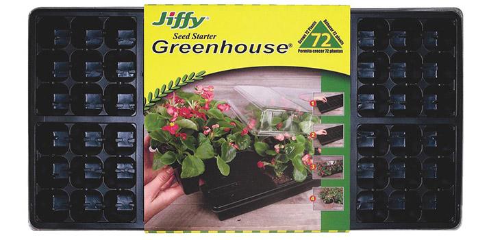jiffy-greenhouse72