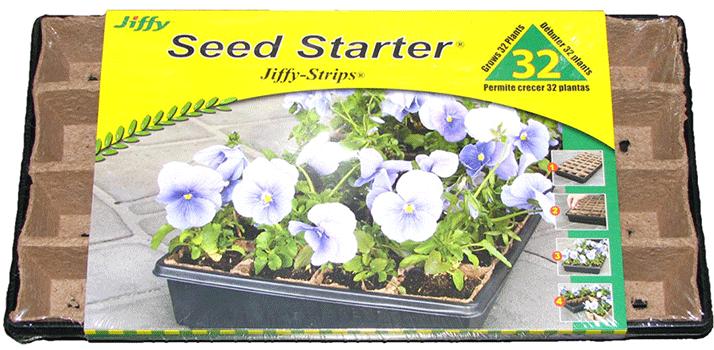 jiffy_seat_starters