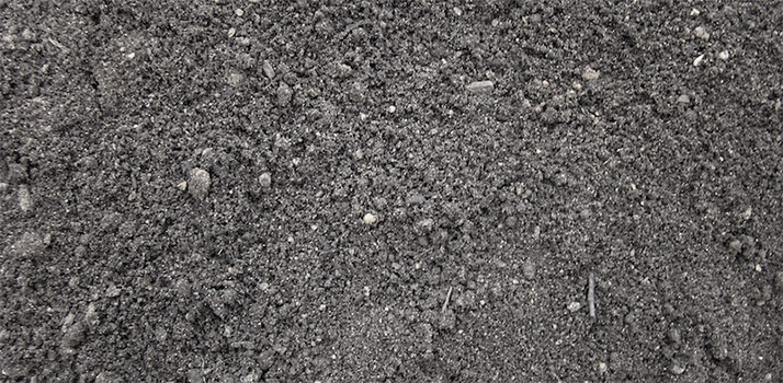 screened-org-topsoil