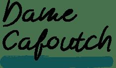 Décoratrice d'intérieur à Bordeaux – Médoc – Bassin d'Arcachon