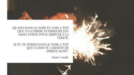 citation-spiritualité-dame-cande