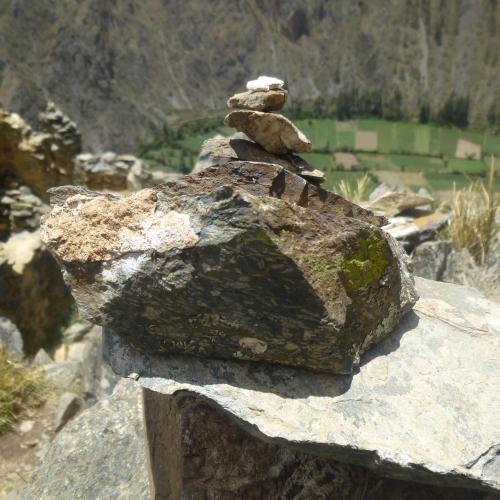 Peru Spotlight: Ollantaytambo Ultimate Guide
