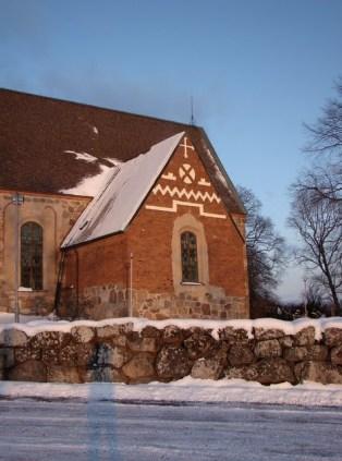 Steninge snö_0356