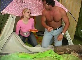 Single white female masturbation scene