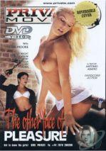The Other Face Of Pleasure – porno film