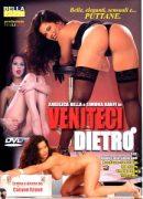 Veniteci Dietro – porno film