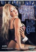 Buffy The Vampire Layer – porno film