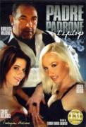 Padre Padrone – italský porno film