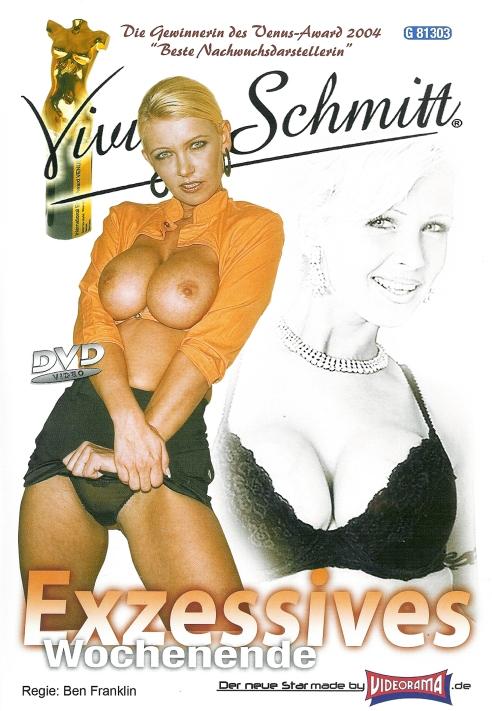 Wochenende Porno