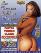 Les Dessous de Clara Morgane – francouzský porno film