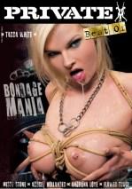 Bondage Mania – porno film