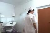 Gyno Clinic aneb česká gynekologie v akci (Avidat)