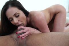 Kendra Lust: Báječný pohlavní styk se sousedem