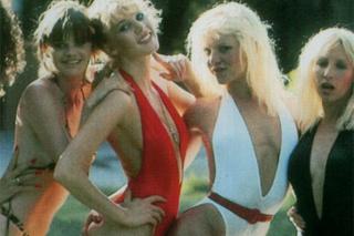 Summer Camp Girls (1983) – klasický pornofilm