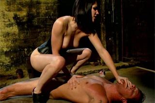 Gay porno na dieselové washingtone