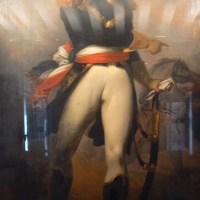 Un peu de savoir inutile - Le général Junot grand zéro de l'Histoire