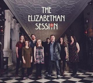 elizabethan session2
