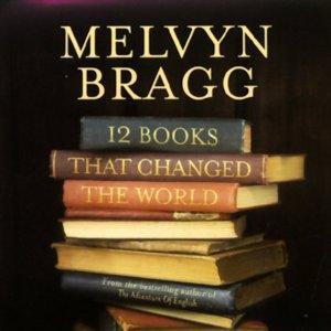 Melvin Bragg