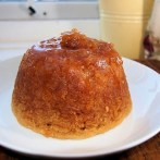Pudding power