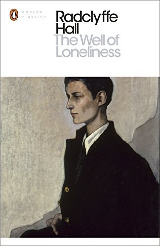 well-of-loneliness