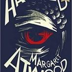 Hag-seed, Margaret Atwood, Vintage 2017