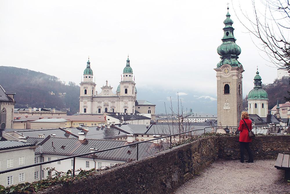 Salzburg 4 copy
