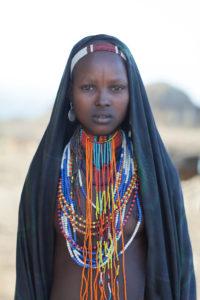 qfb-ethiopia31lr