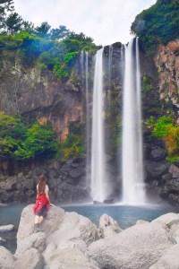 best-waterfall-jeju