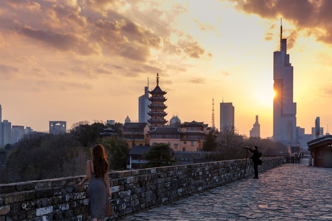 13 Unique Sights To See In Nanjing: China's Southern Capital