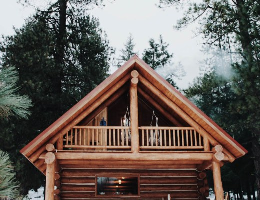An Insider's Guide to the Perfect Weekend Escapes in the PNW