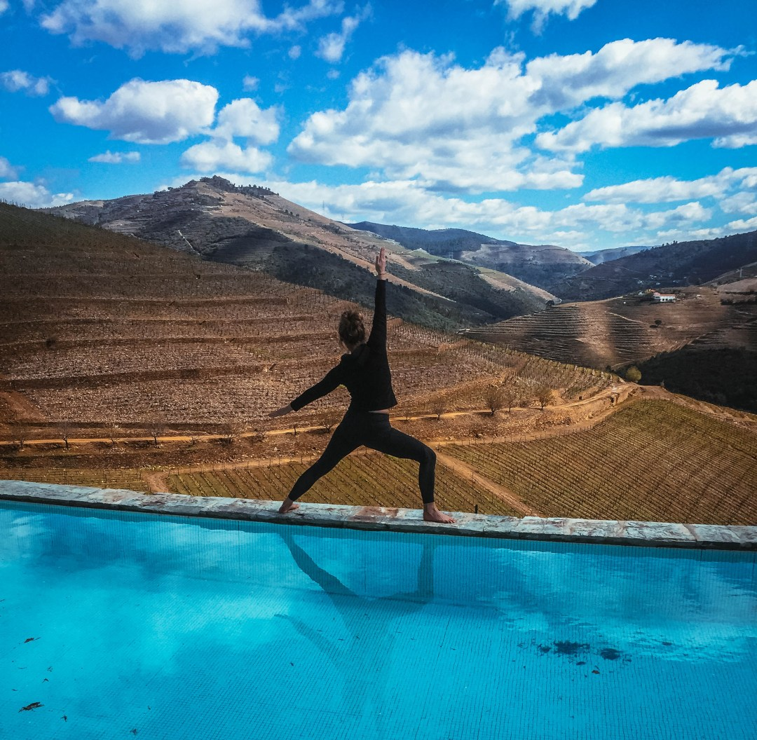 5 Places In The Douro Valley You Must See