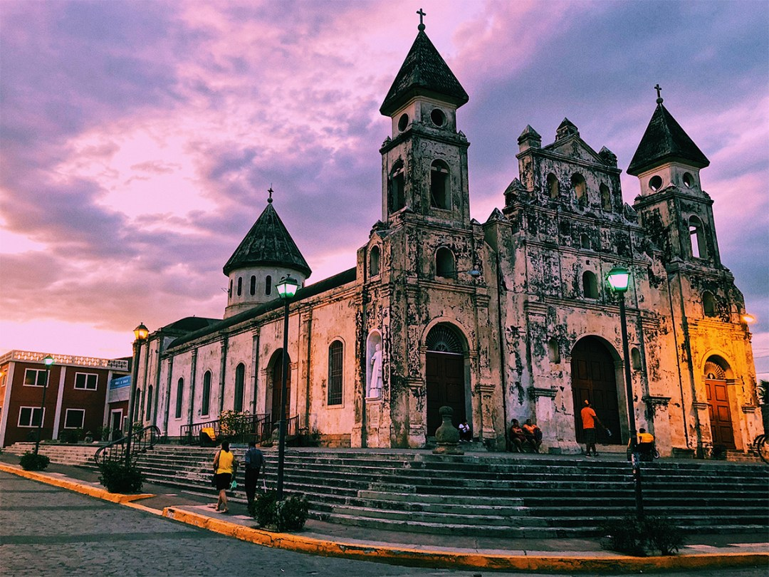 Smart Tips For Female Travelers Adventuring to Latin America