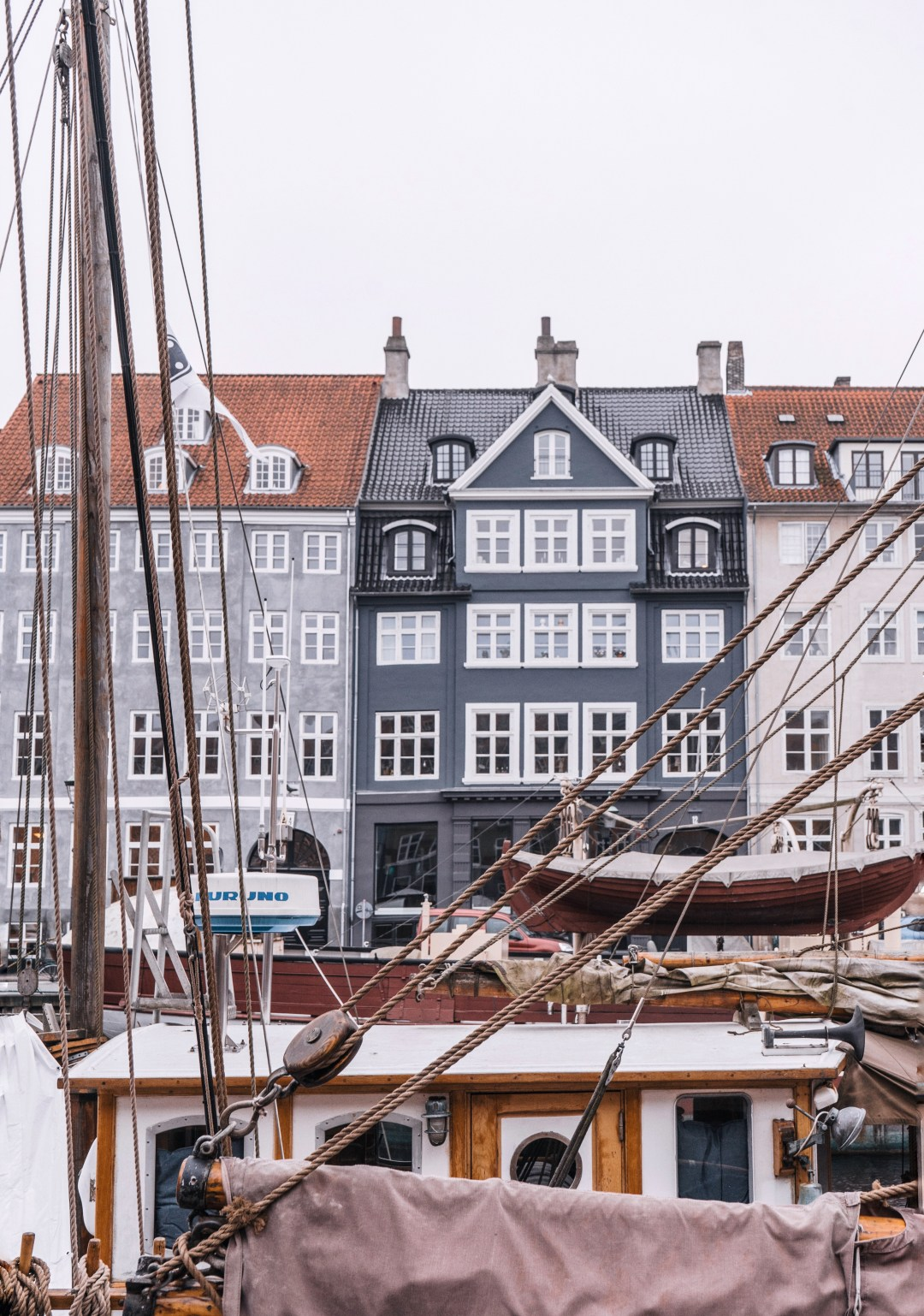 7 Cozy Experiences To Have In Denmark