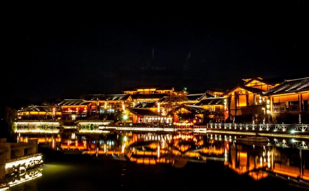 11 Unique Sights in Changzhou: China's Hidden Gem City