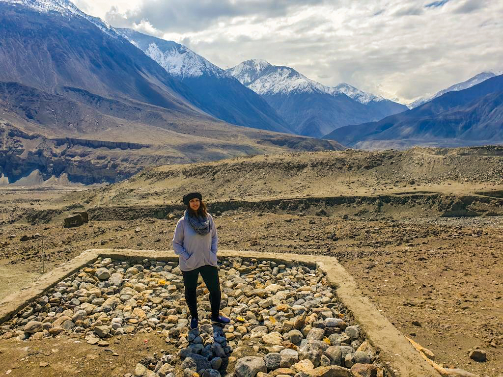 A Solo Female Guide On Visiting Northern Pakistan