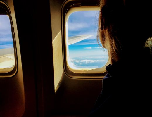 Business Travel Safety Tips For Women