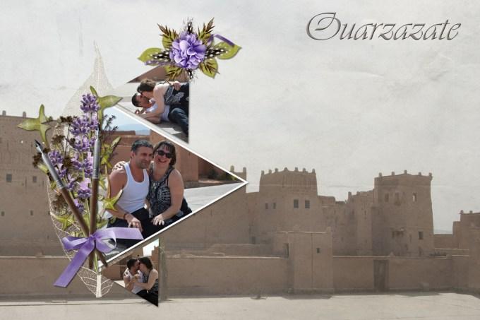 oarzazate1