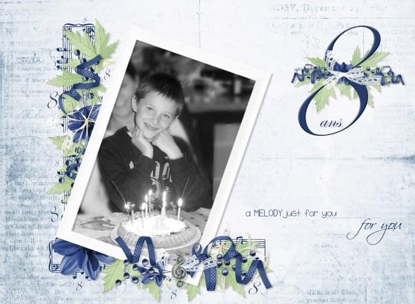 8-ans-ethan