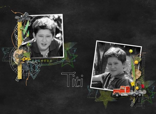 titi2