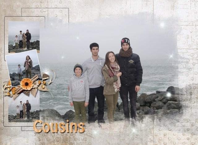 cousins4