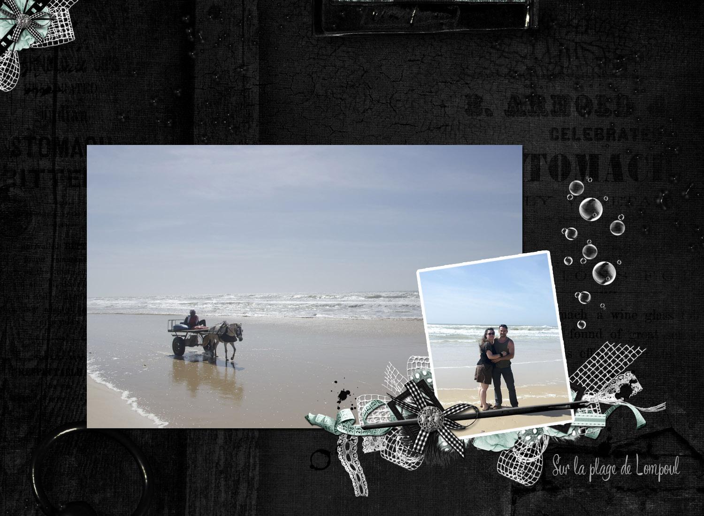 sur-la-plage-de-lompoul