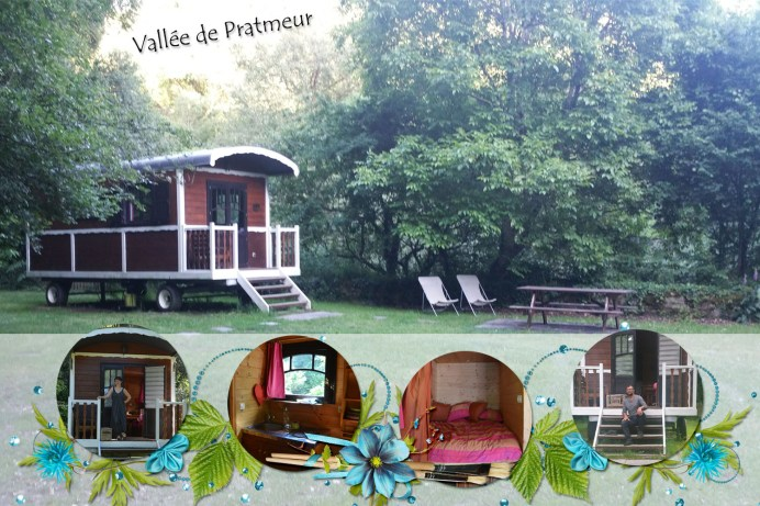 Vallée Pratmeur