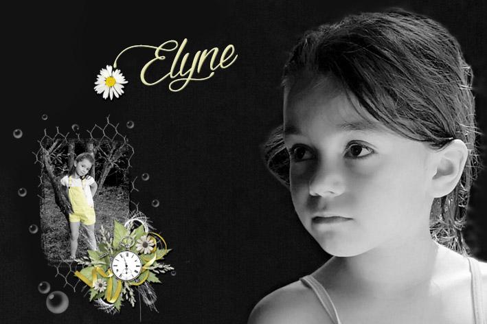 Elyne1