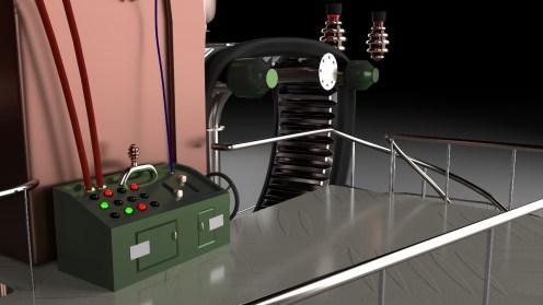 forgeconveyor7