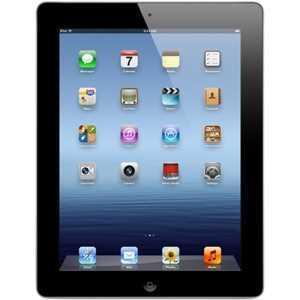 Noul iPad