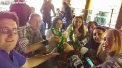 #CraiovaBloggers