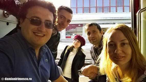 #CraiovaBloggers #BlogOltenii