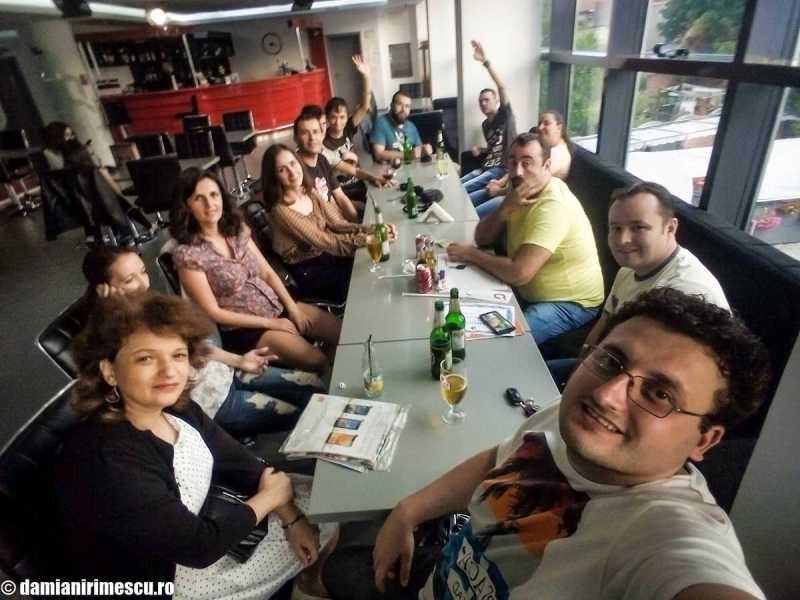#CraiovaBloggers #BlogOltenii #Asbo