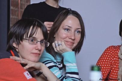 Craiova BlogMeet #69